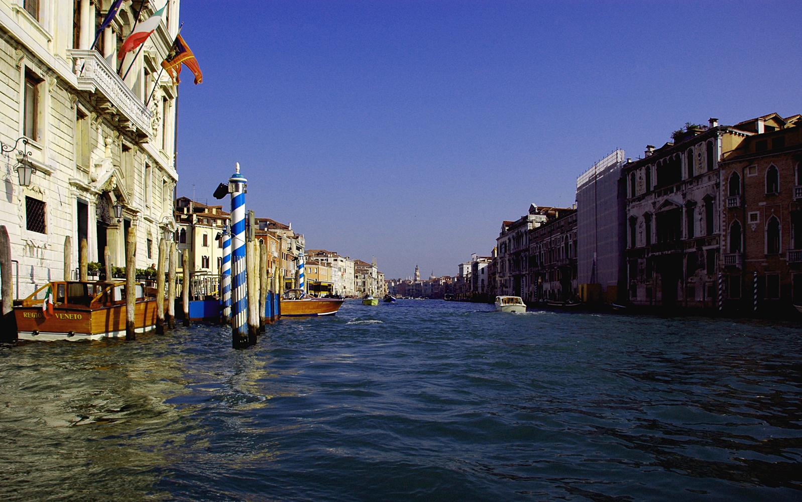 [Venice+-+6.jpg]