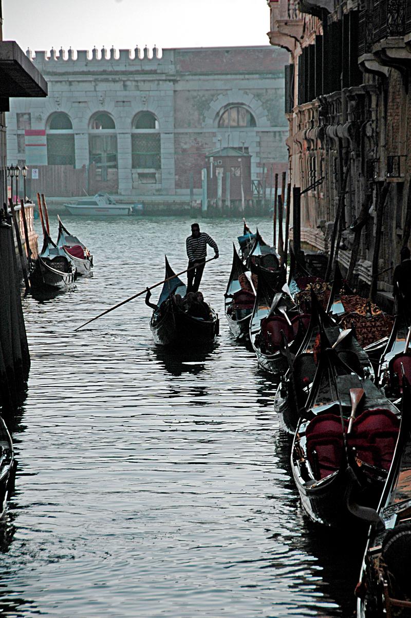 [Venice+-+1.jpg]