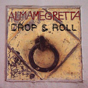 Almamegretta free download Raiz