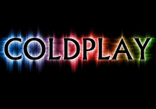 Coldplay new song free download