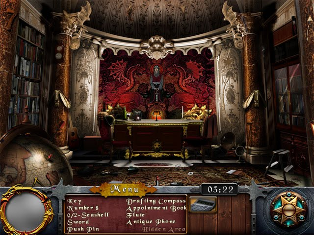 Download highly compressed games or full version highly compressed pc games for free to save data & time by downloading highly compressed rar & zip files are need for speed the run highly compressed free download pc game setup in single part with direct link for windows only in 4.63 gb from here. Hidden Object Games