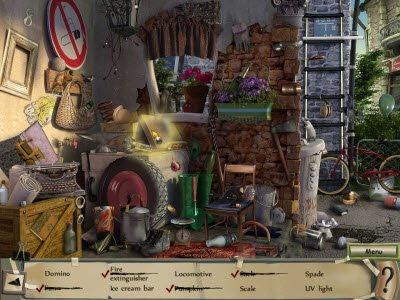 Top hidden object pc games. Hidden Object Games