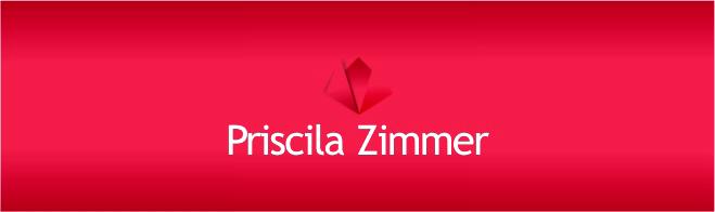 Priscila Zimmer