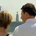 McCann couple interviewed in Lisbon (Video)