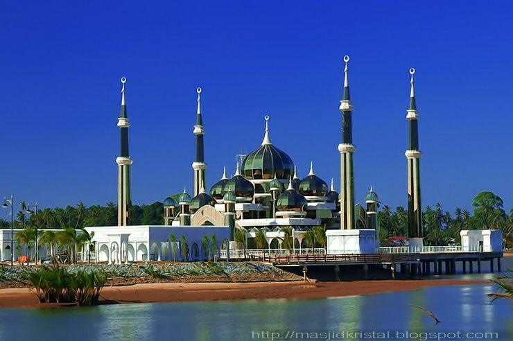 المسجد الكريستالي 20080115192545_kristal_siang5%255B1%255D%5B1%5D