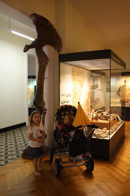 Schlosspark Museum