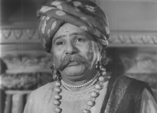 Tenali ramakrishna telugu movie songs free download