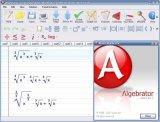 fk33vk Portable Algebrator 4.0.1   Resolva álgebra facilmente!!!