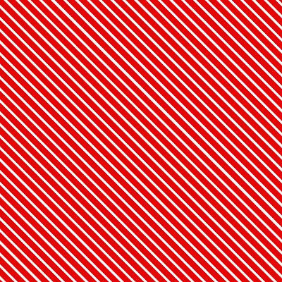 Circus Stripes