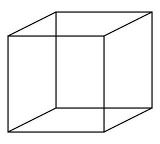 Muny的分享: 《咱們來點有學問的~》設計人看錯視