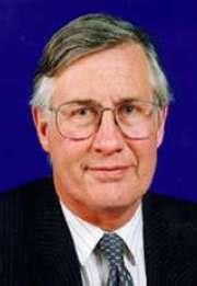 Michael Meacher