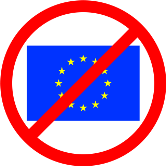 EU Treaty Referendum