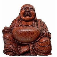 Living Buddha Reincarnation