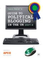 GUIDE TO POLITICAL BLOGGING IN THE UK 2007-8