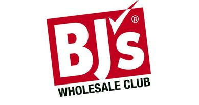 Bjs Furniture Auntie Thesis: **CLOSED**GIVEAWAY: BJ'S Wholesale Club