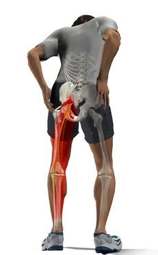 Let S Talk Back Pain Solutions Sciatica A Real Pain In