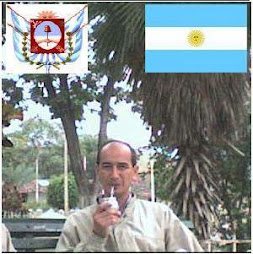 DIRECTOR GENERAL FUNDADOR DE LAS TERAPIAS