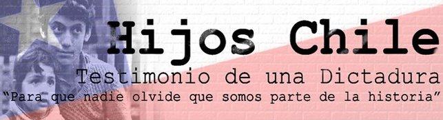 HIJOS CHILE