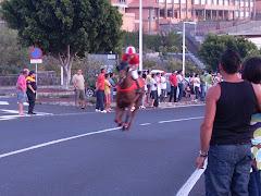 Fotos_2ª Carrera