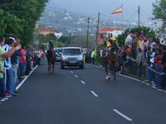 Foto 3ª Carrera_San Isidro
