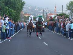 Foto 1ª Carrera_San Isidro