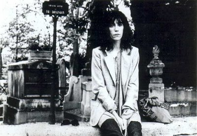 [patti+smith]