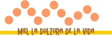 MIEL DULZURA