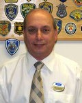 Dan Raimondi, Fleet Dept Director