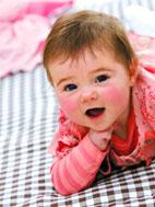 Autostoeltje en Babystoeltje