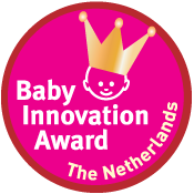 Baby Innovation Awards en Oscars
