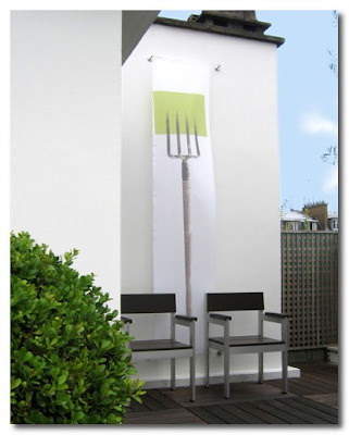 garden banners d garden collection france