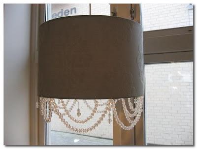 lampshade zanz norway