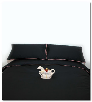 bedding by true love always