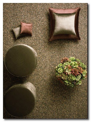 carpets by stepevi