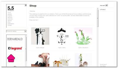 5.5 Designers online