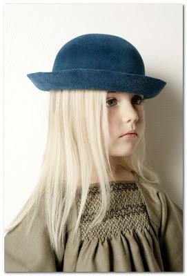 reinhard_plank hats little fashion gallery
