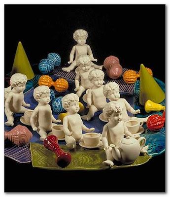 wendy walgate ceramics