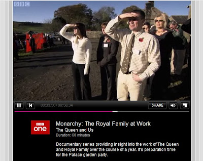 the monarchy bbc1