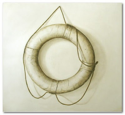 Holly Farrell artist