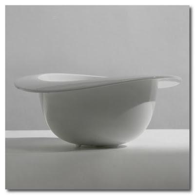 bowler bowls industreal