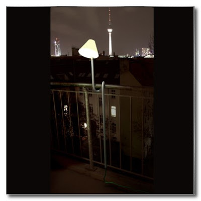 roof garden light Rephorm