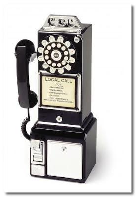 ochigo diner phone