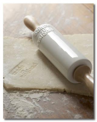 ochigo made in england rolling pin