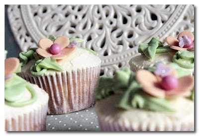 cakes by zalita at flickr