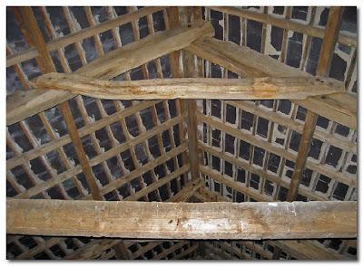 gateshouse cottage tarset