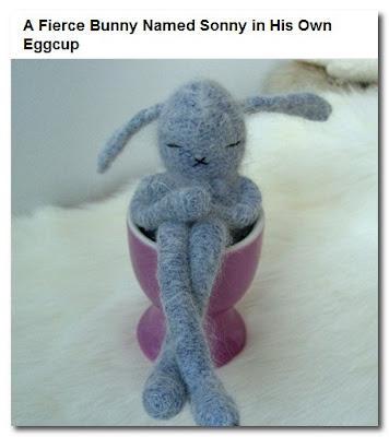 sonja ahlers angora bunny