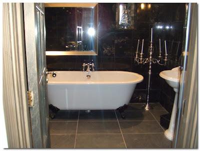 versace glamour bathroom falstone barns