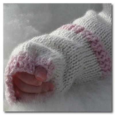baby alpaca fingerless gloves samantha holmes