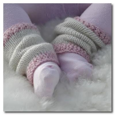 baby alpaca legwarmers samantha holmes