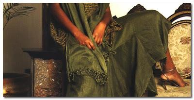 fashion by brunella italy